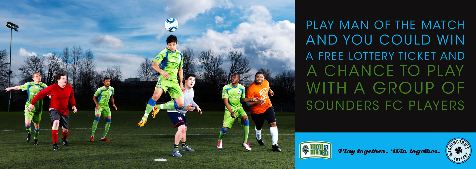 sounders_header_ad
